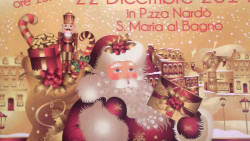 Aspettando Babbo Natale 2014