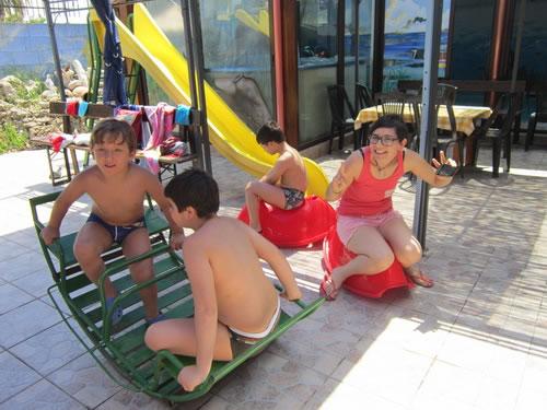 esterno_boys01