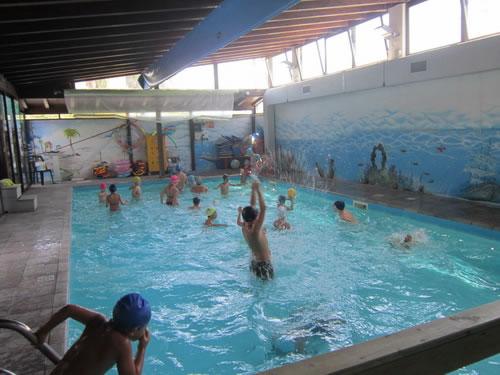piscina_boys01