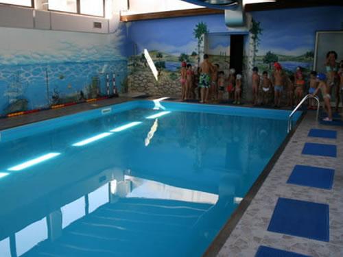 piscina_boys02