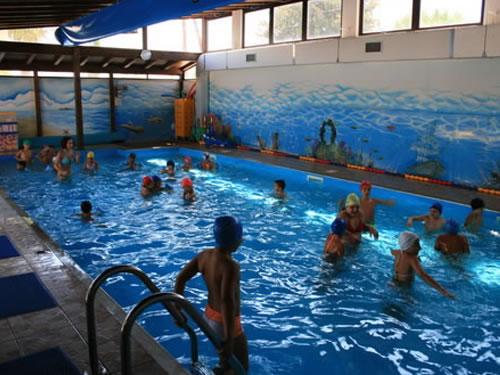 piscina_boys04