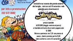 Miragica 2017
